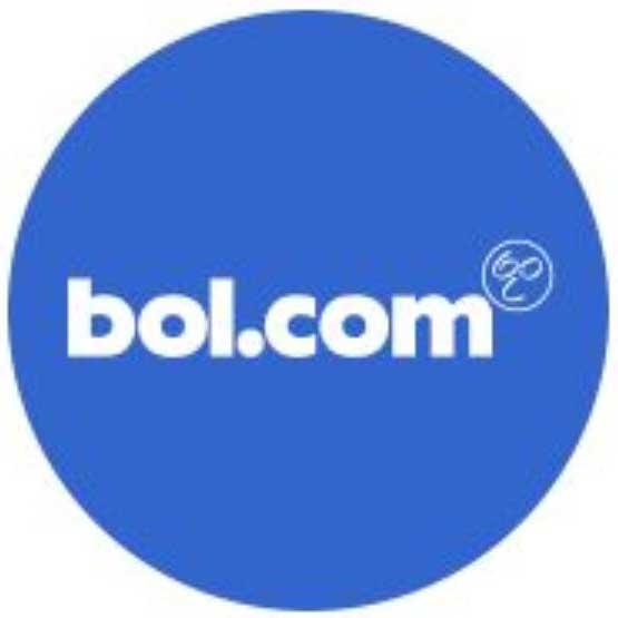 bol . com